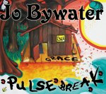 Jo Bywater original songwriter project